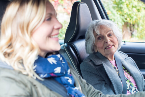 dealing-with-the-effects-of-dementia-on-driving-ability