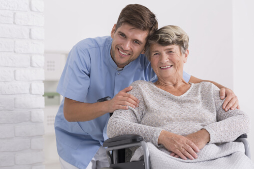 When is the Best Time to Get Home Care Services?