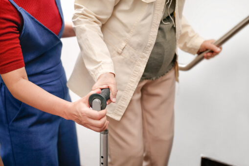 How to Make Your Home Safe and Secure for Your Seniors