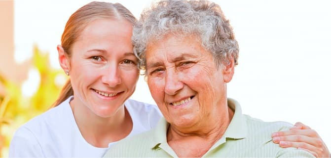 Get to Know the Top Known Advantages of Home Care