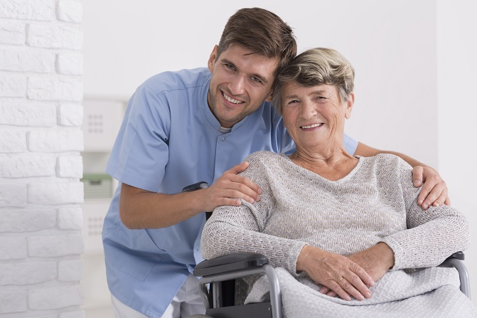 the-health-and-safety-benefits-of-hands-on-senior-care